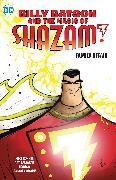 Cover-Bild zu Kunkel, Mike: Billy Batson and the Magic of Shazam! Family Affair