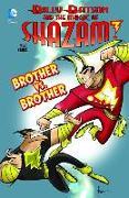 Cover-Bild zu Kunkel, Mike: Brother vs. Brother!