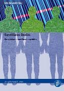 Cover-Bild zu Hornung, Gerrit (Beitr.): Surveillance Studies (eBook)
