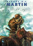 Cover-Bild zu Martin, George R.R.: El caballero de los Siete Reinos (eBook)