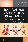 Cover-Bild zu Greenberg, Michael D. (Hrsg.): Radical and Radical Ion Reactivity in Nucleic Acid Chemistry (eBook)