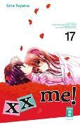 Cover-Bild zu Toyama , Ema: xx me! 17