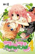 Cover-Bild zu Toyama, Ema: Mama Colle 4