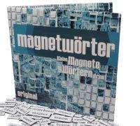 Cover-Bild zu Magnetwörter Original