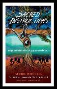 Cover-Bild zu Mitchell, Sherri: Sacred Instructions