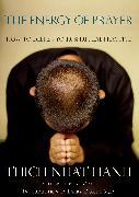 Cover-Bild zu Nhat Hanh, Thich: The Energy of Prayer