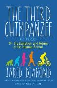 Cover-Bild zu Diamond, Jared: The Third Chimpanzee for Young People