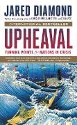 Cover-Bild zu Diamond, Jared: Upheaval (eBook)