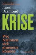 Cover-Bild zu Diamond, Jared: Krise