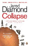 Cover-Bild zu Diamond, Jared: Collapse (eBook)