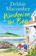 Cover-Bild zu Macomber, Debbie: Window on the Bay (eBook)