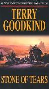 Cover-Bild zu Goodkind, Terry: Stone of Tears: A Sword of Truth Novel