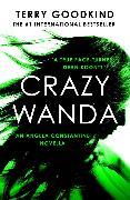 Cover-Bild zu Goodkind, Terry: Crazy Wanda (eBook)