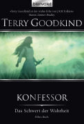 Cover-Bild zu Goodkind, Terry: Das Schwert der Wahrheit 11