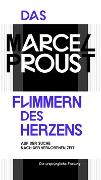 Cover-Bild zu Proust, Marcel: Das Flimmern des Herzens