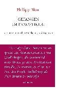 Cover-Bild zu Blom, Philipp: Gefangen im Panoptikum (eBook)