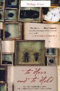 Cover-Bild zu Blom, Philipp: To Have and to Hold (eBook)