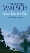 Cover-Bild zu Gespräche mit Gott von Walsch, Neale Donald