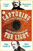Cover-Bild zu Watson, Roger: Capturing the Light