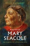 Cover-Bild zu Rappaport, Helen: In Search of Mary Seacole (eBook)