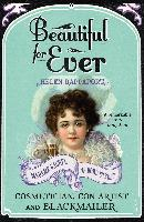 Cover-Bild zu Rappaport, Helen: Beautiful For Ever (eBook)