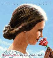 Cover-Bild zu Rappaport, Doreen: Helen's Big World (Big Words)