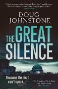 Cover-Bild zu Johnstone, Doug: The Great Silence (eBook)