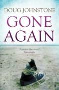 Cover-Bild zu Johnstone, Doug: Gone Again (eBook)