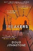 Cover-Bild zu Johnstone, Doug: Breakers