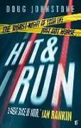 Cover-Bild zu Johnstone, Doug: Hit and Run