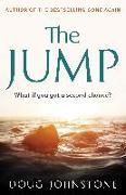 Cover-Bild zu Johnstone, Doug: The Jump