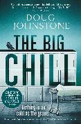 Cover-Bild zu Johnstone, Doug: The Big Chill