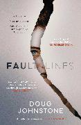 Cover-Bild zu Johnstone, Doug: Fault Lines