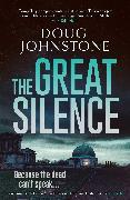 Cover-Bild zu Johnstone, Doug: The Great Silence
