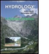 Cover-Bild zu Hydrology von Musy, Andre (Hrsg.)