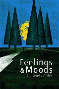 Cover-Bild zu Feelings and Moods von André, Christophe