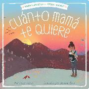 Cover-Bild zu Cuánto mamá te quiere (Mama Loves You So) von Pierce, Terry
