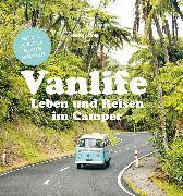 Cover-Bild zu Vanlife
