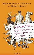 Cover-Bild zu Bowers, Kathryn: Wir sind Tier (eBook)