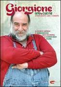 Cover-Bild zu Giorgione. Orto e cucina von Barchiesi, Giorgio