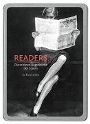 Cover-Bild zu Readers