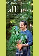 Cover-Bild zu Del Principe, Claudio: all'orto