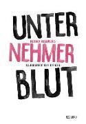 Cover-Bild zu Remmers, Bernd: Unternehmerblut