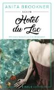 Cover-Bild zu Brookner, Anita: Hotel du Lac (eBook)