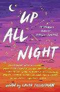Cover-Bild zu Silverman, Laura (Hrsg.): Up All Night