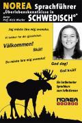 Cover-Bild zu Wiesler, Alois: NOREA Sprachführer Schwedisch (eBook)