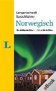 Cover-Bild zu Langenscheidt, Redaktion (Hrsg.): Langenscheidt Sprachführer Norwegisch (eBook)