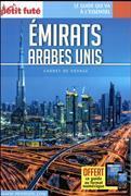Cover-Bild zu Emirats Arabes UNIS