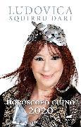 Cover-Bild zu Horóscopo chino 2020 / Chinese Horoscope 2020