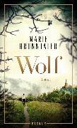 Cover-Bild zu Brunntaler, Marie: Wolf (eBook)